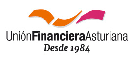 Unión financiera